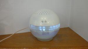 DSC09653